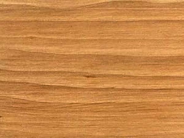 """Картинки по запросу """"древесина"""""""